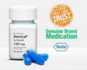 Ivermectin buy online south africa